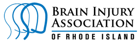 Brain Injury Association of Rhode Island Logo
