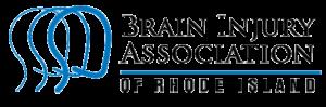 BIARI logo